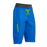 Petite photo de l'article Palm short kayak HORIZON SHORTS