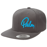 Petite photo de l'article Palm Snapback Cap casquette