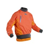 Petite photo de l'article Palm Surge jacket anorak kayak riviere