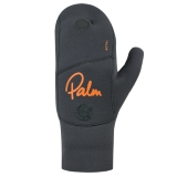 photo de Palm Talon mitts moufles kayak