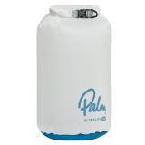 Petite photo de l'article Palm Ultralite drybag 10 litres sac etanche