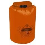 Petite photo de l'article Palm Ultralite 12 litres sac etanche kayak