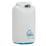 Petite photo de l'article Palm Ultralite drybag 15 litres sac etanche