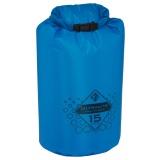 Petite photo de l'article Palm Ultralite 15 litres sac etanche kayak