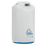 Petite photo de l'article Palm Ultralite drybag 20 litres sac etanche