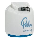 Petite photo de l'article Palm Ultralite drybag 3 litres sac etanche