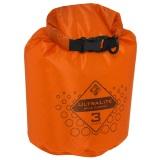 Petite photo de l'article Palm Ultralite 3 litres sac etanche kayak