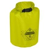 Petite photo de l'article Palm Ultralite 6 litres sac etanche kayak