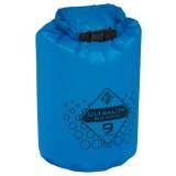 Petite photo de l'article Palm Ultralite 9 litres sac etanche kayak