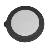 Petite photo de l'article Palm Universal domed hatch cover round couvre trappe kayak