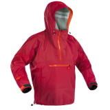 Petite photo de l'article Palm Vantage rouge anorak kayak
