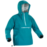 Petite photo de l'article Palm Vantage women anorak kayak femme