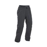 Petite photo de l'article Palm Vector pants pantalon kayak