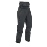 photo de Palm Zenith pants gris pantalon kayak