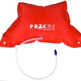 Petite photo de l'article Peak Airbag Kayak Bow Single