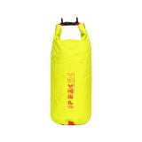 Petite photo de l'article Peak Dry bag sac etanche kayak
