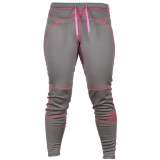 Petite photo de l'article Peak Stretch fleece ladies pantalon sous vetement polaire kayak femme