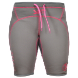 Petite photo de l'article Peak Stretch fleece ladies short kayak femme