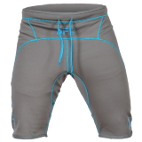 Petite photo de l'article Peak Stretch fleece short polaire kayak