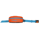 Petite photo de l'article Peak Towline 5m ceinture largable kayak