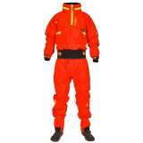 Petite photo de l'article Peak Adventure suit combinaison seche kayak mer