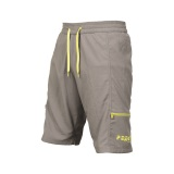 Petite photo de l'article Peak Bagz shorts lined short kayak