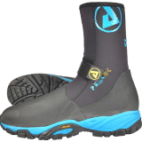 Petite photo de l'article Peak DBS Boot chaussures kayak