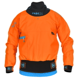 photo de Peak Deluxe 3L anorak riviere