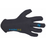 photo de Peak gloves gants kayak neoprene