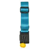 Petite photo de l'article Peak Harness harnais largable kayak