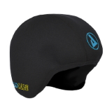 photo de Peak Headcase bonnet kayak