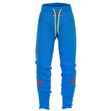 Petite photo de l'article Peak Kidz pants enfant kayak