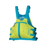 Petite photo de l'article Peak Marathon racer gilet kayak