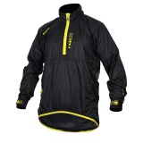 Petite photo de l'article Peak Marathon wind anorak kayak vitesse