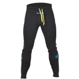 Petite photo de l'article Peak Neoskin pants pantalon neoprene kayak