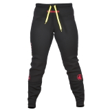 Petite photo de l'article Peak Neoskin pants femme pantalon neoprene kayak