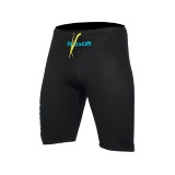 Petite photo de l'article Peak Neoskin short kayak neoprene