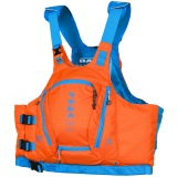 Petite photo de l'article Peak Ocean wrap gilet kayak ocean