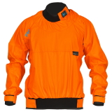 photo de Peak Pro kidz anorak kayak enfant