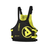 photo de Peak Racer pro gilet kayak slalom