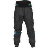 photo de Peak Semi pants pantalon kayak