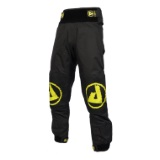 Petite photo de l'article Peak Uk Semi pants pantalon kayak
