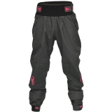 photo de Peak Semi pants women pantalon kayak femme