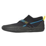 photo de Peak shoes chaussons neoprene kayak