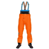 Petite photo de l'article Peak Storm pants X3 pantalon etanche kayak mer peche