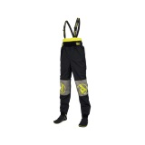 Petite photo de l'article Peak Storm pants pantalon etanche kayak mer peche