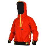 Petite photo de l'article Peak Tourlite Hoody anorak kayak mer