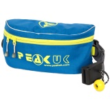 Petite photo de l'article Peak Uk Towline 15m ceinture largable kayak mer