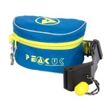Petite photo de l'article Peak Uk Towline 5m ceinture largable kayak