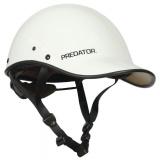 Petite photo de l'article Predator Lee casque kayak
